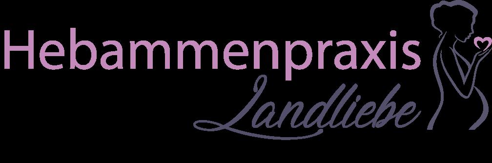 Hebammenpraxis Landliebe